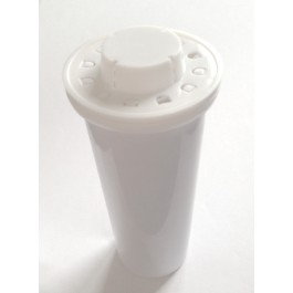 pHandORP Replacement Filters