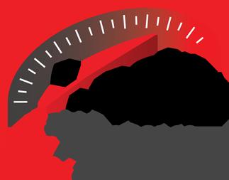 Xsell Rapid Performance Machine