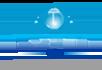 Tyent USA brand logo