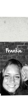 frankie-img