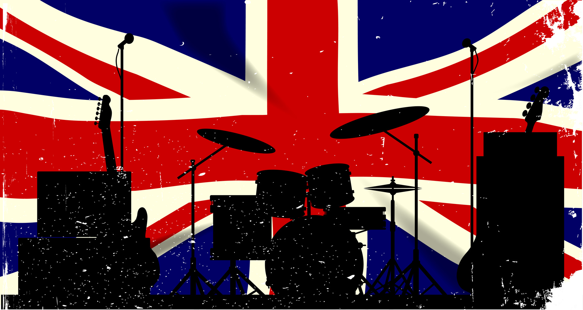 UK Rock Band
