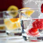 5 Body Cleanse Methods Using Alkaline Water