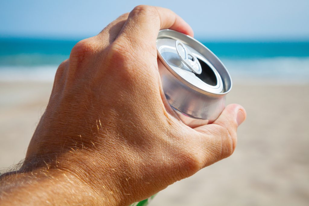 Scary Stuff…3 Serious Reasons to Ditch the Diet Soda Today!