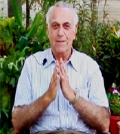Dr.-Alvin-Stein-MD,-FACS