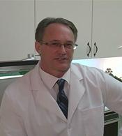 Dr. Joe Fawcett | Reasons To Love Tyent Water Ionizers, Part 7: Doctors, Wellness Centers, And Tyent Water