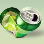 Sorry Soda. It's Not You. It's Us.