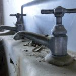 Tyent Water Ionizers Versus the Competition, Part 9: Water Ionizer vs. Tap Water