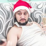 5 Tips for Staying Healthy During the Holidays!