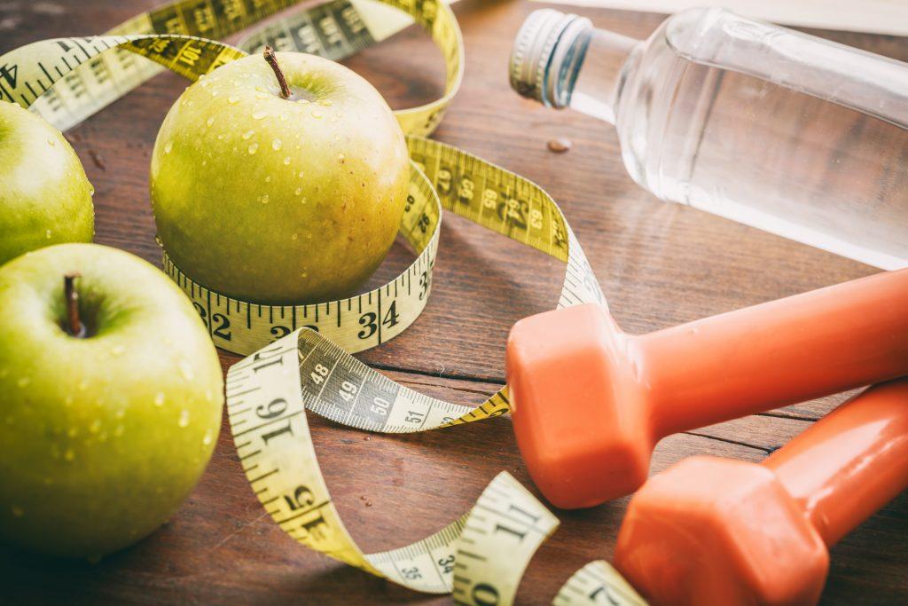 lose weight water ionizer