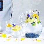 SirPlantsAlot and Tyent Water Ionizers!