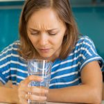 Filter Facts: Why a Water Ionizer Beats a Pitcher Hands Down