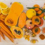 Eat the Rainbow Part Two: Awesome Orange and Mellow Yellow!