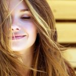 How Does Water Temperature Affect Your Hair?