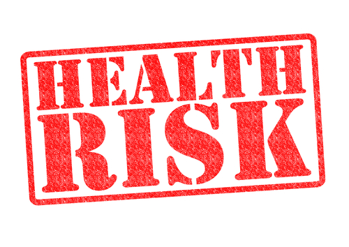 5 Hidden Health Dangers to Avoid