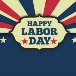 Celebrate Labor Day with a Tyent Water Ionizer!