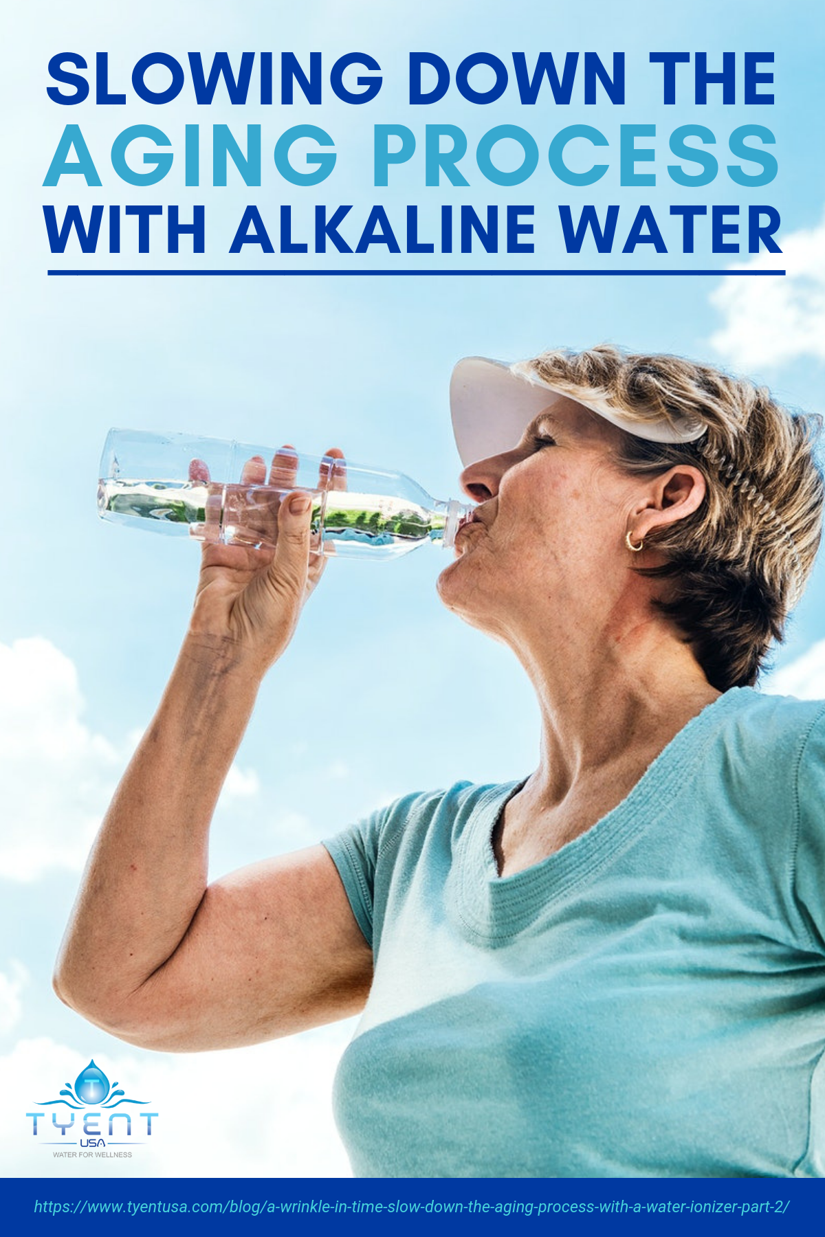 Slowing Down the Aging Process with Alkaline Water https://www.tyentusa.com/blog/a-wrinkle-in-time-slow-down-the-aging-process-with-a-water-ionizer-part-2
