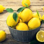 3 Things You Didn't Know About Lemons and Alkaline Water
