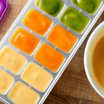 11 Brilliant Ice Cube Tray Hacks You Can Do At Home