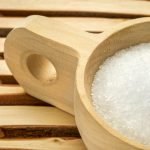 Epsom Salt: 6 Health Benefits