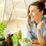 Everything You Need To Know About Healthy Eating