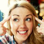 5 Unique Ways to Improve Brain Performance (Unique Ways To Improve Your Life Series – Part I)