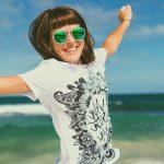 10 Ways To Restore Your Body's pH Balance