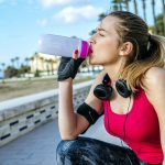 Why Alkaline Water Is Better For Hydration