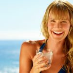Alkaline Water Detox: How To Do It