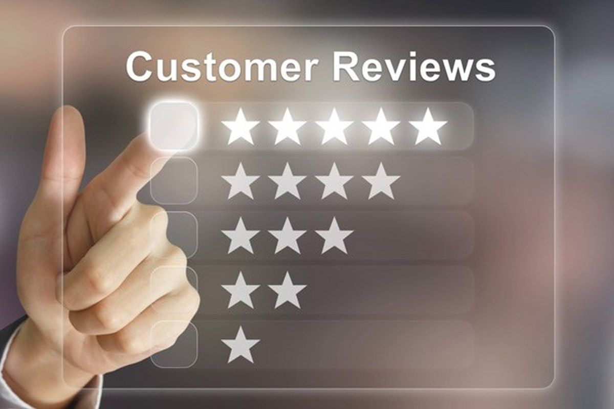 Tyent Has Top Rating with Reseller Ratings | Reasons to Love Tyent Water Ionizers, Part 4: Awards, Reviews and A+ Customer Service | Water Ionizer Reviews