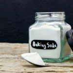 9 Surprising Benefits Of Baking Soda