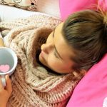Winter Colds, Fluids, and How a Water Ionizer Can Help With The Sniffles!