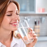 15 Benefits Of Drinking Water