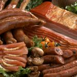 9 Reasons Why Processed Meat Is Bad For Your Health