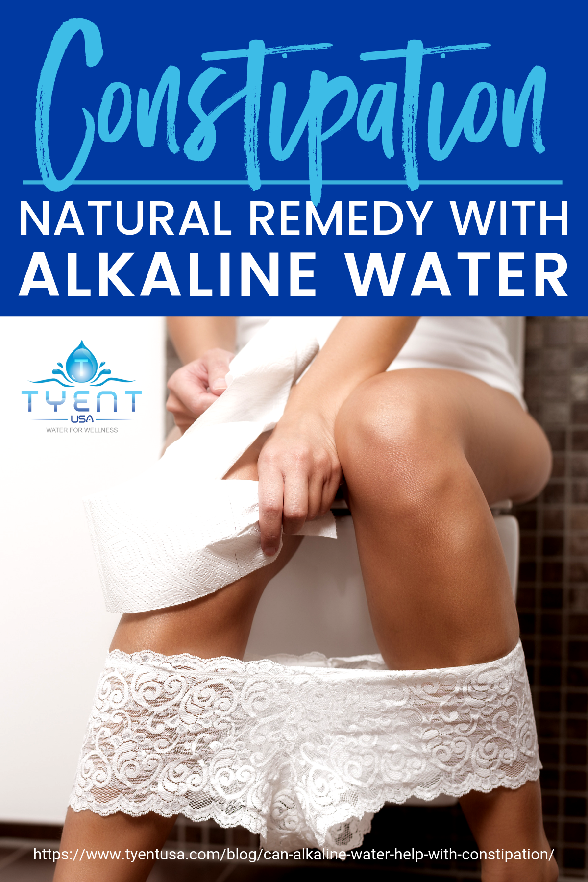 Constipation Natural Remedy With Alkaline Water – HOW IT WORKS [INFOGRAPHIC] https://www.tyentusa.com/blog/can-alkaline-water-help-with-constipation/