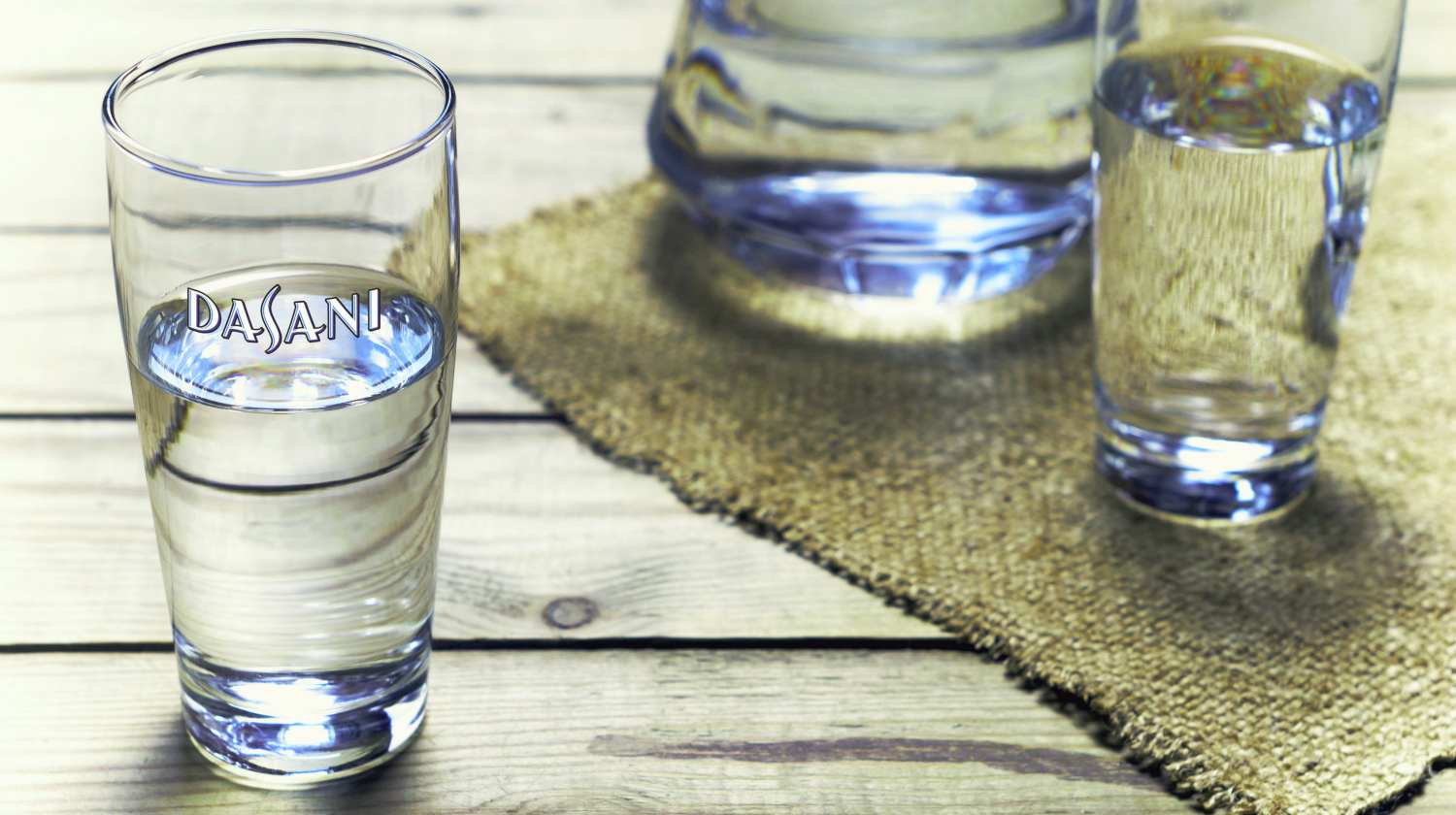 Dasani Water Vs Alkaline Water: What Should You Drink