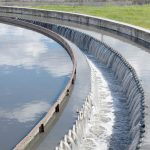 Wastewater Treatment: Is It Safe To Drink Recycled Water?