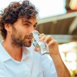 Why You Should Manage Your Fluid Intake To Treat Constipation