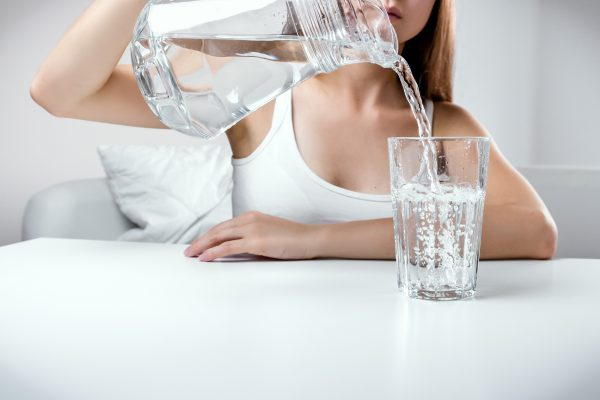 20 Percent of American Kids Don't Drink Water: How a Water Ionizer Can Change That