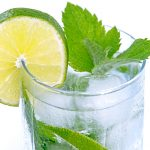 Make Your Own Cooling Water Ionizer Spritz with NO Chemicals!