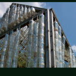 Plastic Bottle Greenhouses: An Eco-Friendly Solution?