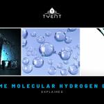 Xtreme Molecular Hydrogen Boost Explained