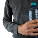 BPA is a Much Bigger Problem Than Previously Thought – But a Water Ionizer Can Help