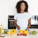 Losing Weight on a Traditional Diet