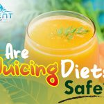 The Juicing Diet and Alkaline Water