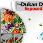 The Dukan Diet and Hydrogen Water