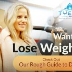 Want to Lose Weight? Check Out Our Rough Guide to Diets!