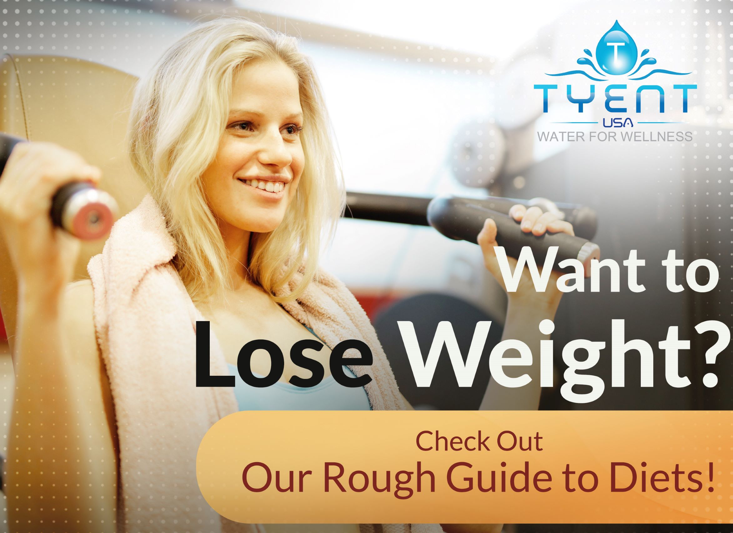 Rough Guide to Diets