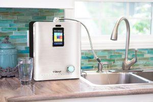 ACE 13 Tyent Water Ionizer