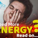 Need More Energy? Read On…
