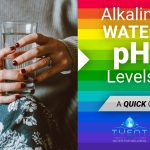 Alkaline Water pH Levels: A Quick Guide